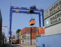 Import | Export