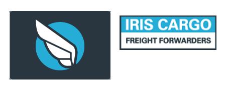 Iris Cargo
